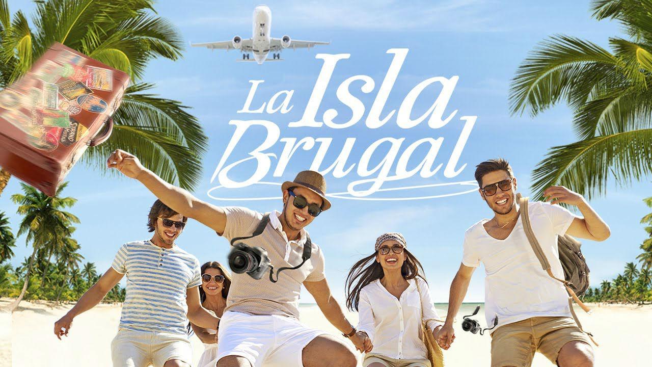 Brugal te regala el mejor verano de tu vida