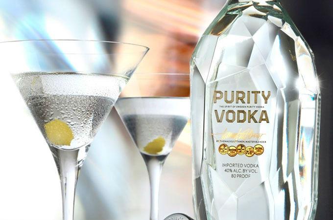 purity_vodka3