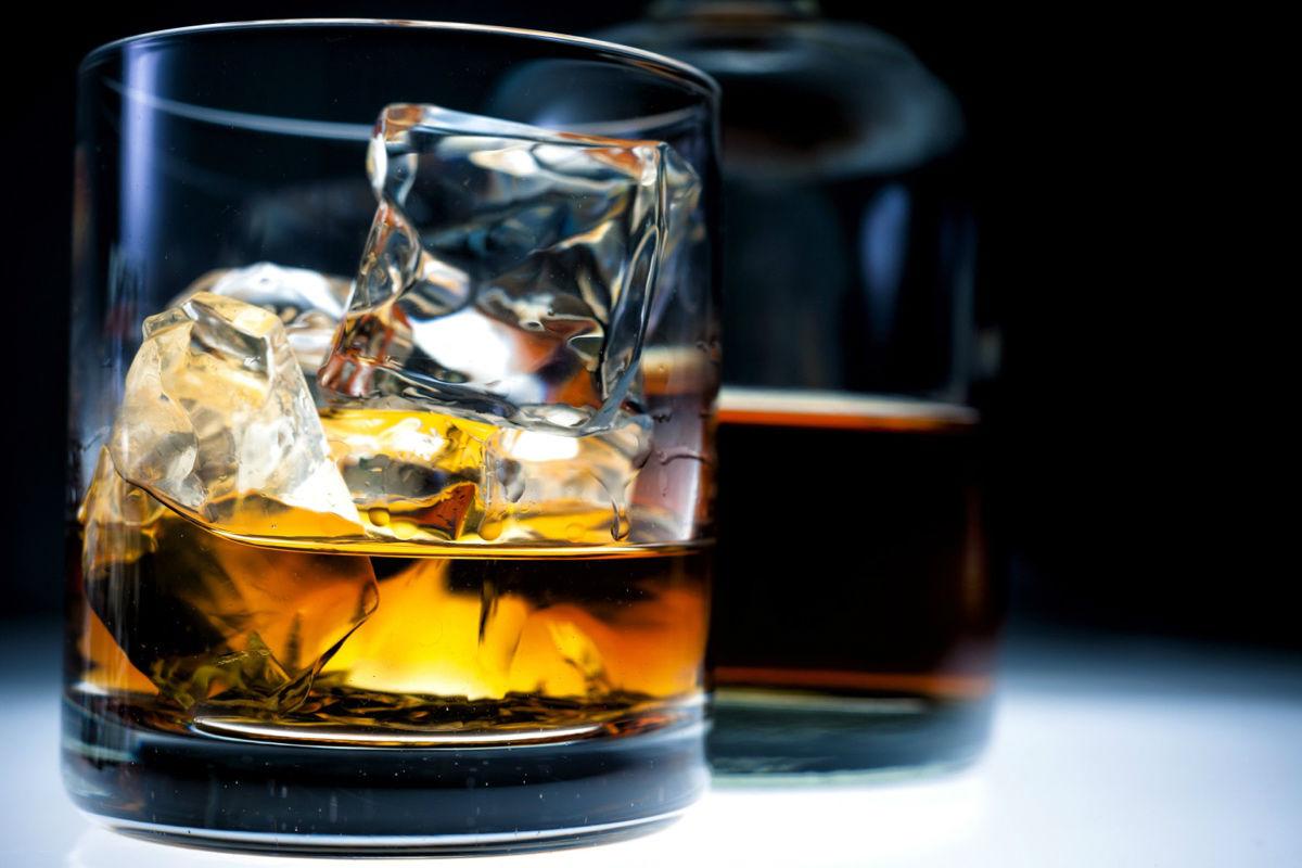 whisky_bourbon_2