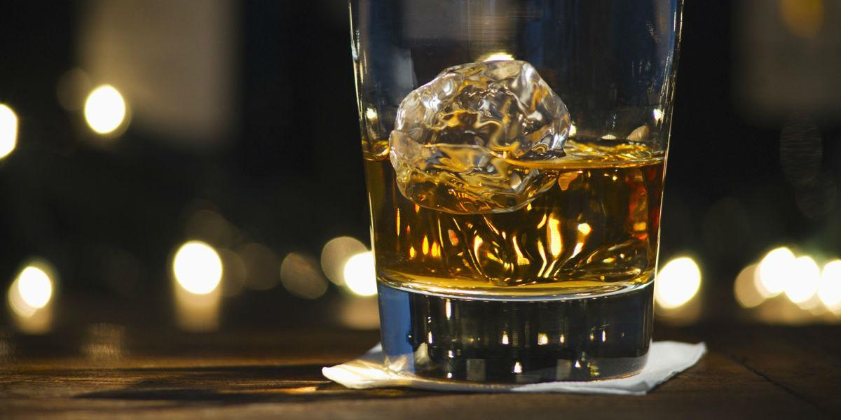 whisky_bourbon_1