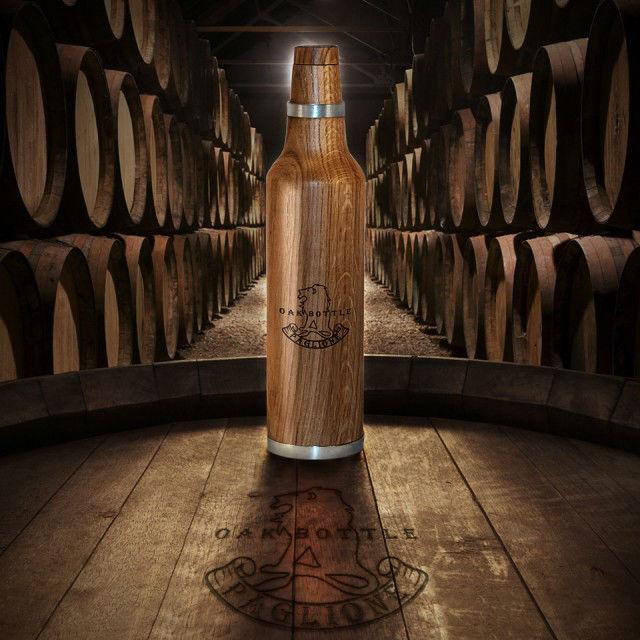 oak_bottle_1
