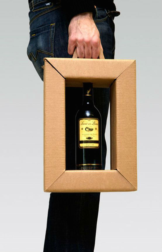 La importancia del packaging
