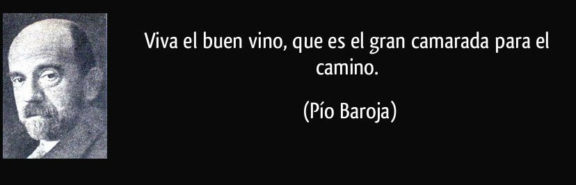 pio vino