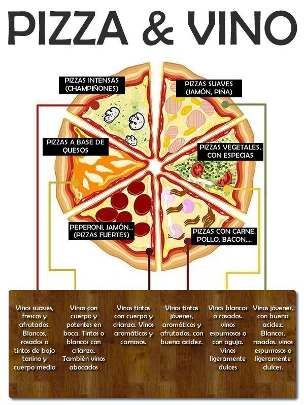 PizzaWine_2