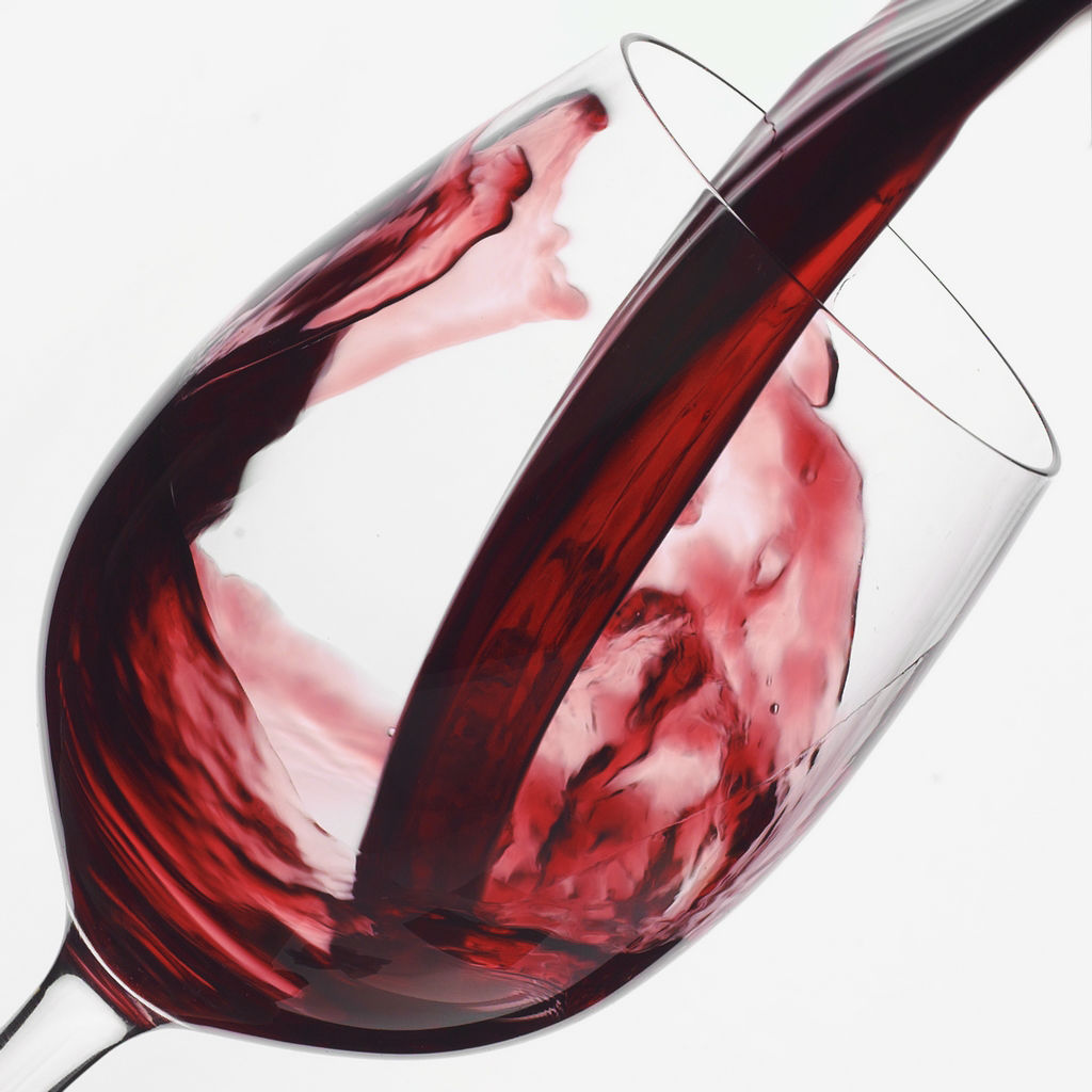España exportó un 17,8% más de vino en el primer trimestre del año