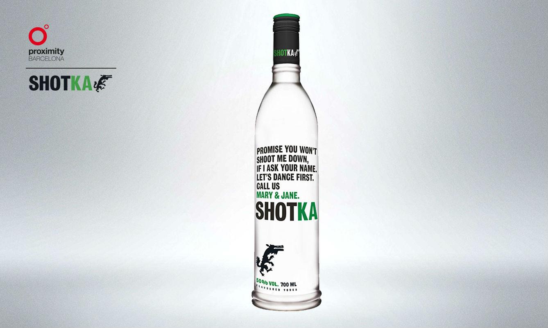 shotka_NP_1