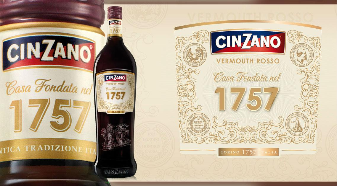 Cinzano_1757_2