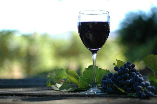 Madrid Rutas del Vino impulsa un 13% las visitas a las bodegas de Madrid
