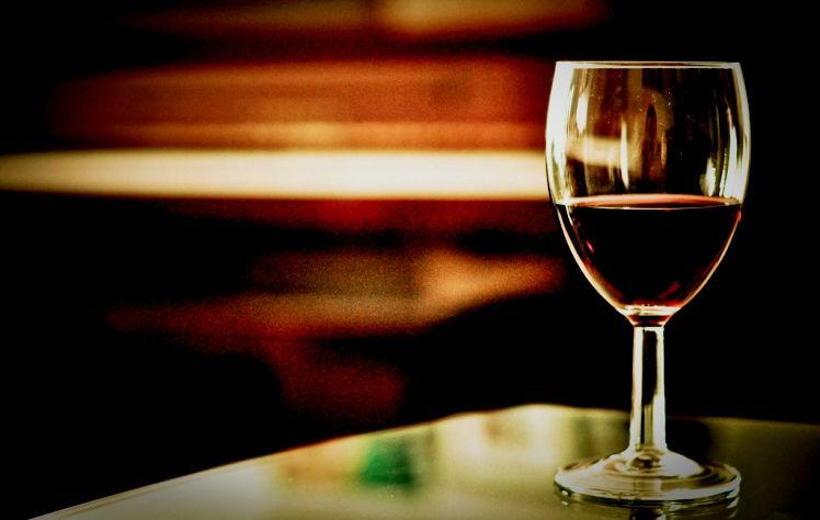 Estados Unidos se mantiene como primer consumidor mundial de vino
