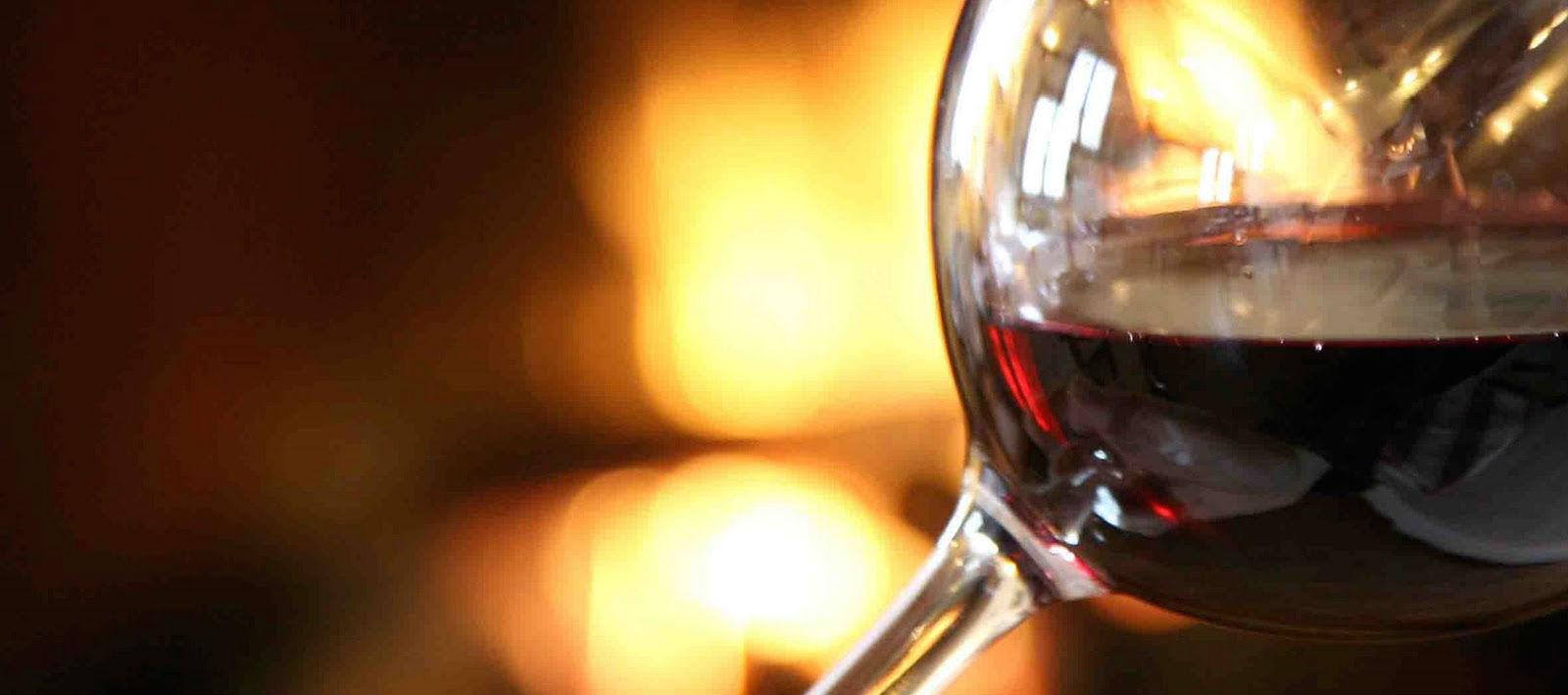 España, tercer productor mundial de vino