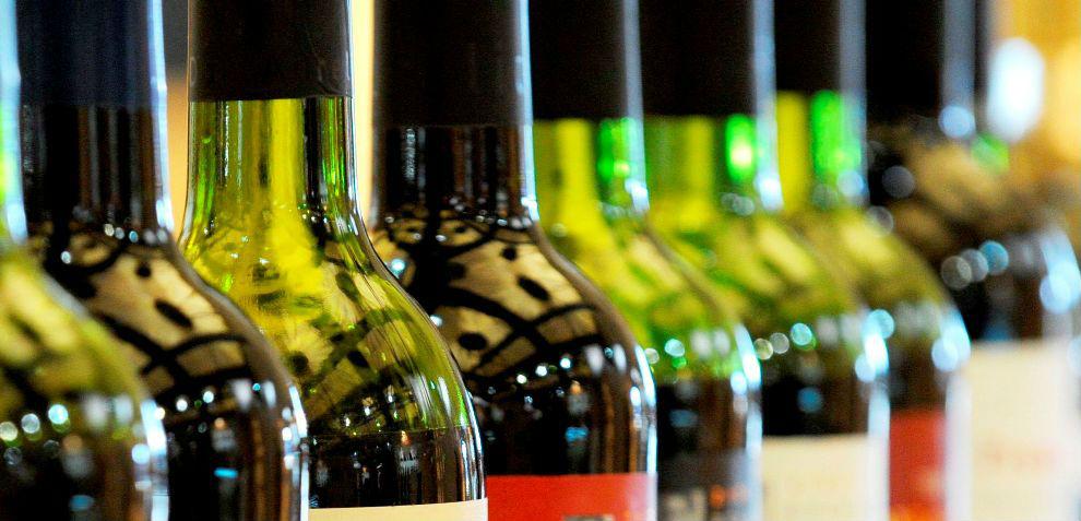 vino_exportacion3