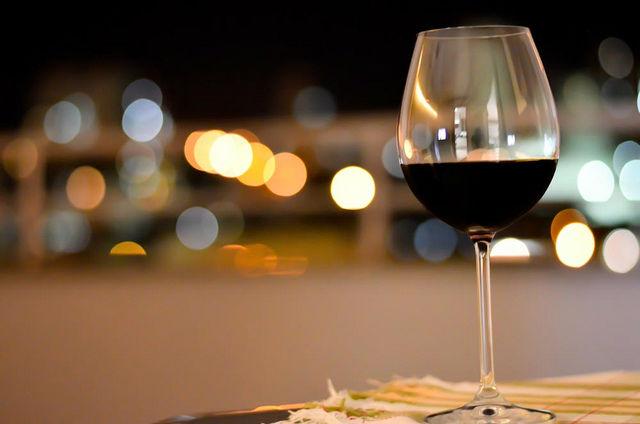 España, principal proveedor de vino a México