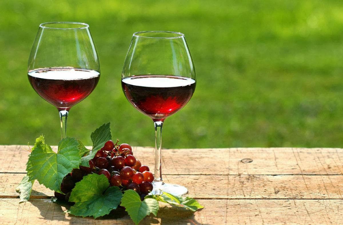 Madrid apuesta por el cultivo autóctono para distinguir e impulsar sus vinos