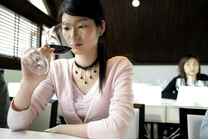 vino_china_1