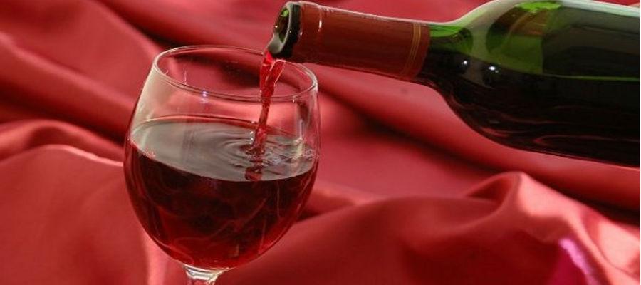 vino_japon2