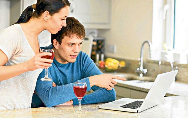 wine_online_1