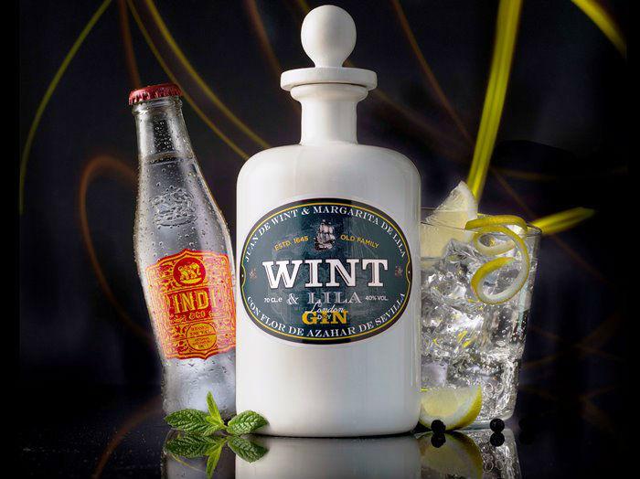 wint_gin_2
